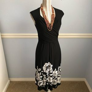Beautiful cocktail 🍹 dress 👗 from WHBM